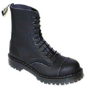 calzature vegan, calzature vegetariane, scarpe cruelty free, scarpe